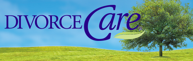 divorcecare-header