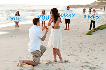 marriage-proposal-new2