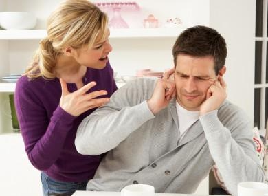 Communication Habits to Break